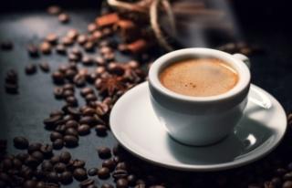 Dünyanın kahveleriyle ünlü ülkeleri