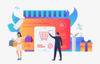 E-Ticaret Alt Yapısı Kurulumu Eğitimi