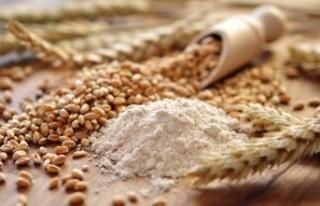 Hububat, bakliyat ve yağlı tohumlar sektörü 2020...