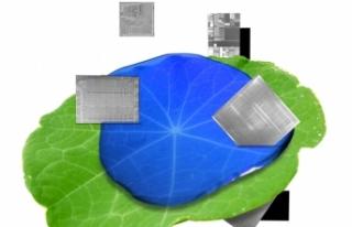 IBM Research, 5 yılda 5 önemli alandaki keşiflerini...