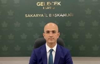 Serbes: Medikalcilerin sorunu çözülmezse Türkiye...