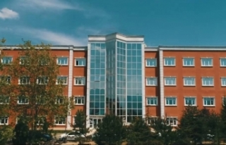 SUBÜ'den Güz Yarıyılı kararı: Uzaktan eğitim