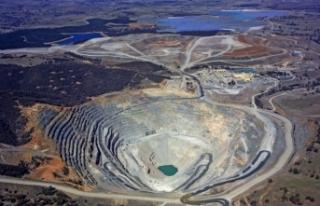 TEMA Vakfı: Maden ihaleleri hakkında