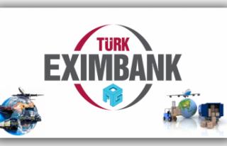 EXIMBANK İhracat Kredileri ve Alacak Sigortası Programları...