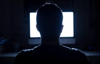 Karanlık Web'e Işık Tutan Özelli̇k: Dark Web...