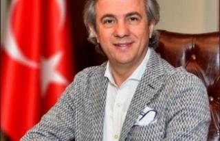 Kültür ve Turizm Bakan Yardımcısı Demircan Festival...