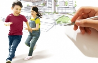 MEB Yaşayan Okullar Projesi Tanıtım Toplantısı...