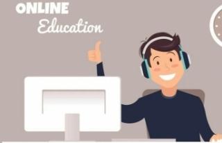 Online Eğitim: Firmanıza Özel E-Ticaret Sitesi...
