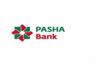 PASHA Bank, üçüncü kez gerçekleştirdiği Varlığa...