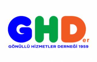 Türkiye'nin İlk Online Gönüllü Okulu Açıldı