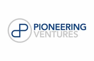 İsviçre-Hindistan menşeili yatırım devi Pioneering...