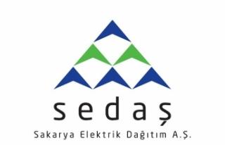 SEDAŞ'ın yatırımlarına KDV teşviki