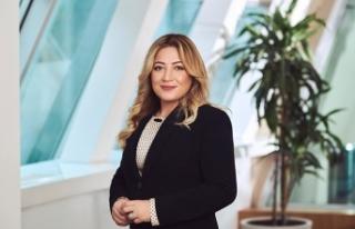 Anadolu Sigorta, 2019 Yılı Faaliyet Raporuyla IADA...