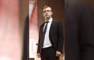 """AV. Alperen DURMAZ: """"SEDAŞ'ın hukuku aykırı..."""