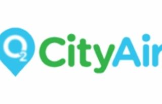 CityAir Projesi Formatör Eğitimi