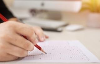 Uluslararası Dil Sınavları SAÜ'de Uygulanmaya...