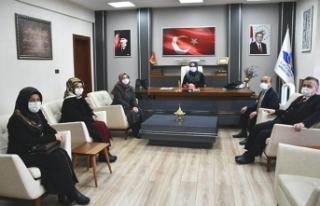 İngilizce Genel Kültür Yarışması'nda Türkiye...