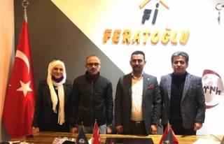 Rumeli Balkanlar'lar 2020 ziyaretlerini tamamladı