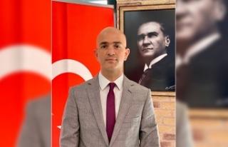 Serbes: İkinci Öğretim öğrencileri SAÜ'den...