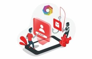İnternette kimliğinizi kaptırmayın: 2021 siber...
