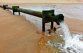 Kanalizasyon Tıkanmaları Hayatımızı Zorlaştırıyor