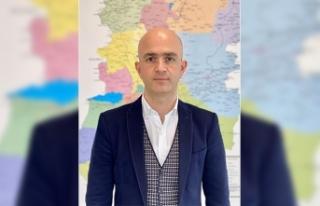 Serbes: Yüksek faize göz yumularak sanki çiftçilik...