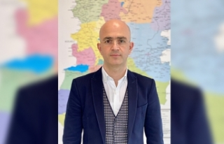 Serbes: Günübirlik geçinenler ve esnafa acil destek...