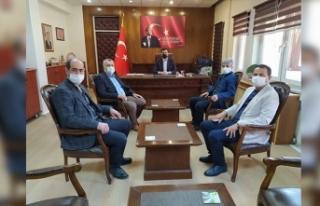 Trabzonlular Kültür ve Dayanışma Derneği'n...