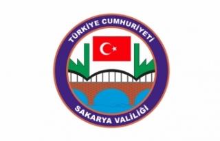 Valimiz Sayın Çetin Oktay Kaldırım'ın 1 Mayıs...