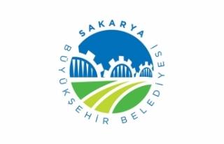 Büyükşehir'den su kesintisi açıklaması