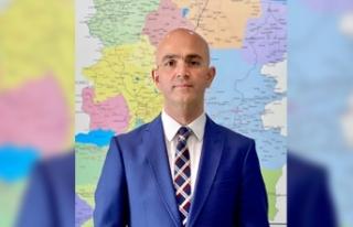 Serbes: Büyükşehir Sakarya'da internet sorununu...