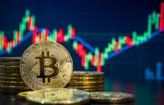 Kripto para piyasalarındaki ani düşüşün arkasında...