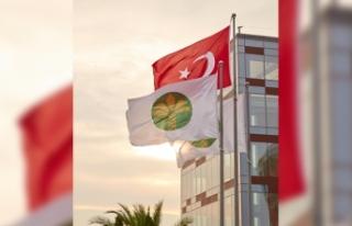 Kuveyt Türk üst üste 4. kez Finansın En İyi İşvereni...