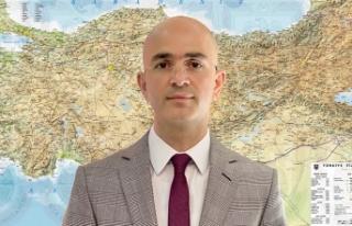 Serbes: Devlet yönetimi 'şeffaf ve hesap verebilir'...