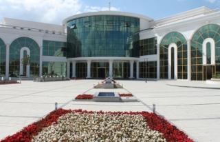 Serdivan Pazarlarına Kademeli Normalleşme Düzenlemesi