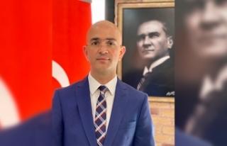 Serbes: Hukuk karnemiz hiç de iyi değil