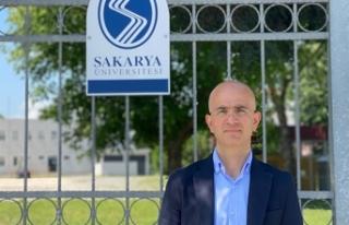 Serbes: Önemli olan üniversite, fakülte sayısı...