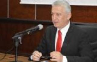 Karasu Belediyesi'nden Olağanüstü Toplantı