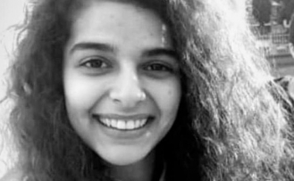 Lise öğrencisi kazada hayatını kaybetti