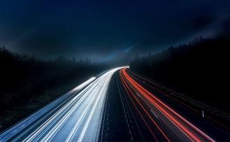 Gelecek hedefimiz net sıfır Emisyon