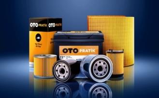 Brisa, Otopratik markalı yedek parça ürün gamını genişletti, yerli ve yeni ürünlerini pazara sundu