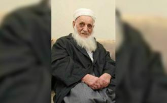 101 yaşında Korana'ya yenik düştü