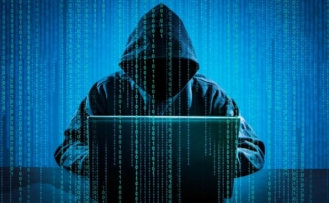 Siber saldırıların yeni oyuncuları sosyal mühendislere dikkat