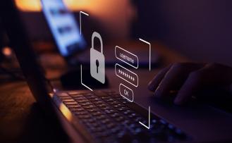 Pandemide siber saldırılardan ders aldık