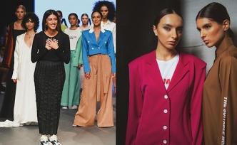 İşte dünyayı kasıp kavuran 5 Suudi Arabistanlı modacı