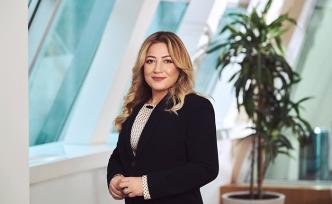 Anadolu Sigorta, Çevresel ve Sosyal Risk Yönetim Sistemi Projesi'ni Tamamladı