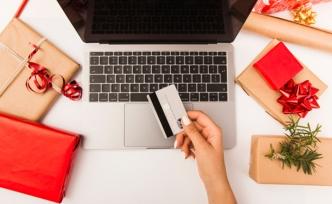 Kaspersky ve Sipay, Yeni Yıl Alışverişi Yapacakları Uyarıyor