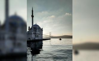 OPPO'dan 'En Uzun Gece'de En İyi Fotoğrafı Çekmenin Teknikleri
