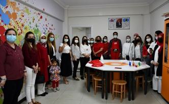 Okul Öncesi Öğretmenlerinden 2 Önemli Proje Başarıyla Tamamlandı
