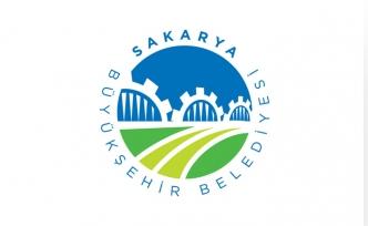 Büyükşehir'de yapılandırma başvuruları başladı